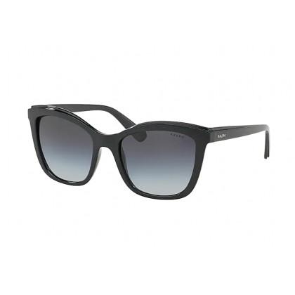 Occhiali Da Sole Donna RA5252 Colore 5752/8G Calibro 55/19